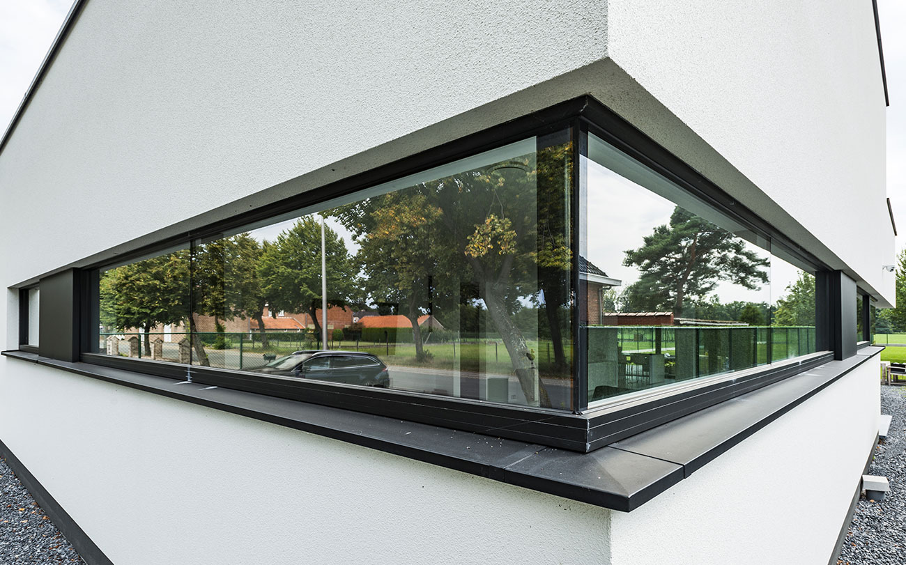 Diepenbeek-portfolio-02