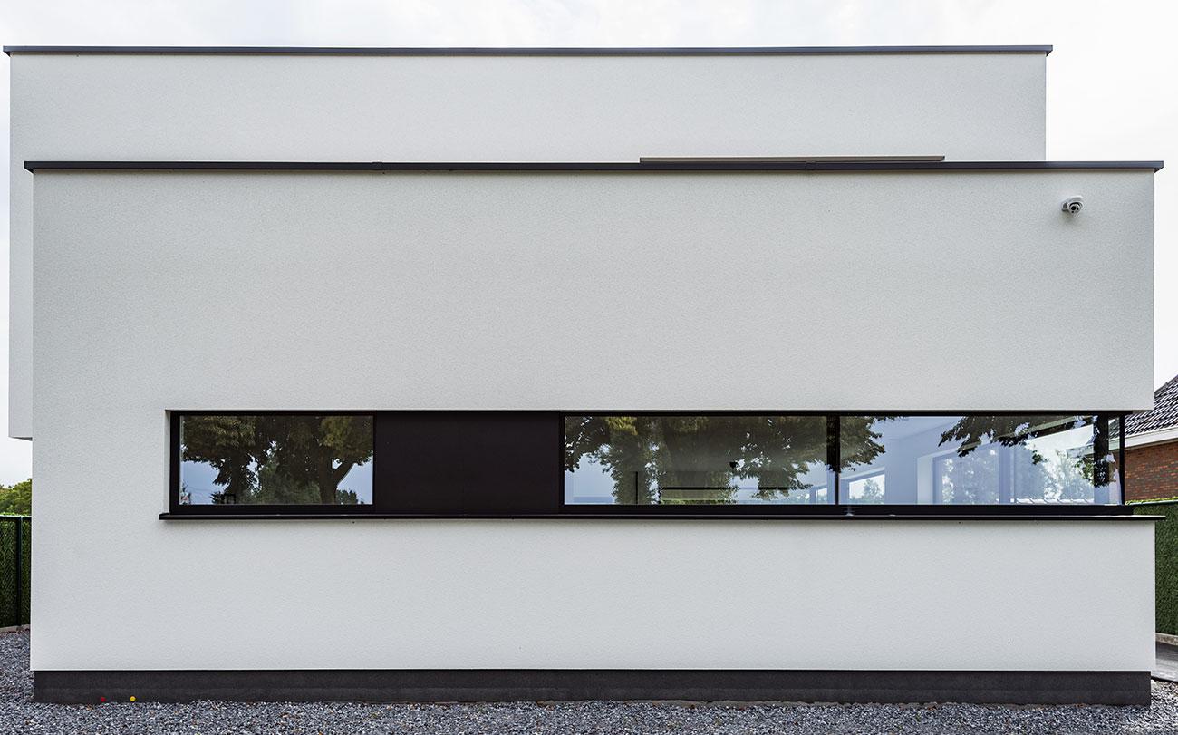 Diepenbeek-portfolio-05