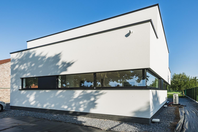 Lutselusweg Diepenbeek-4444-0819