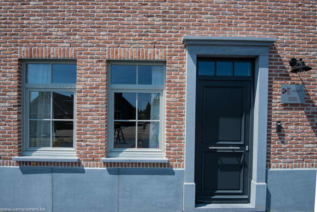 ramen en deuren goossens40