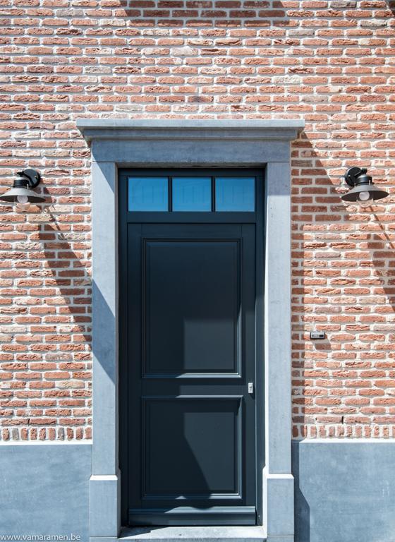ramen en deuren goossens42