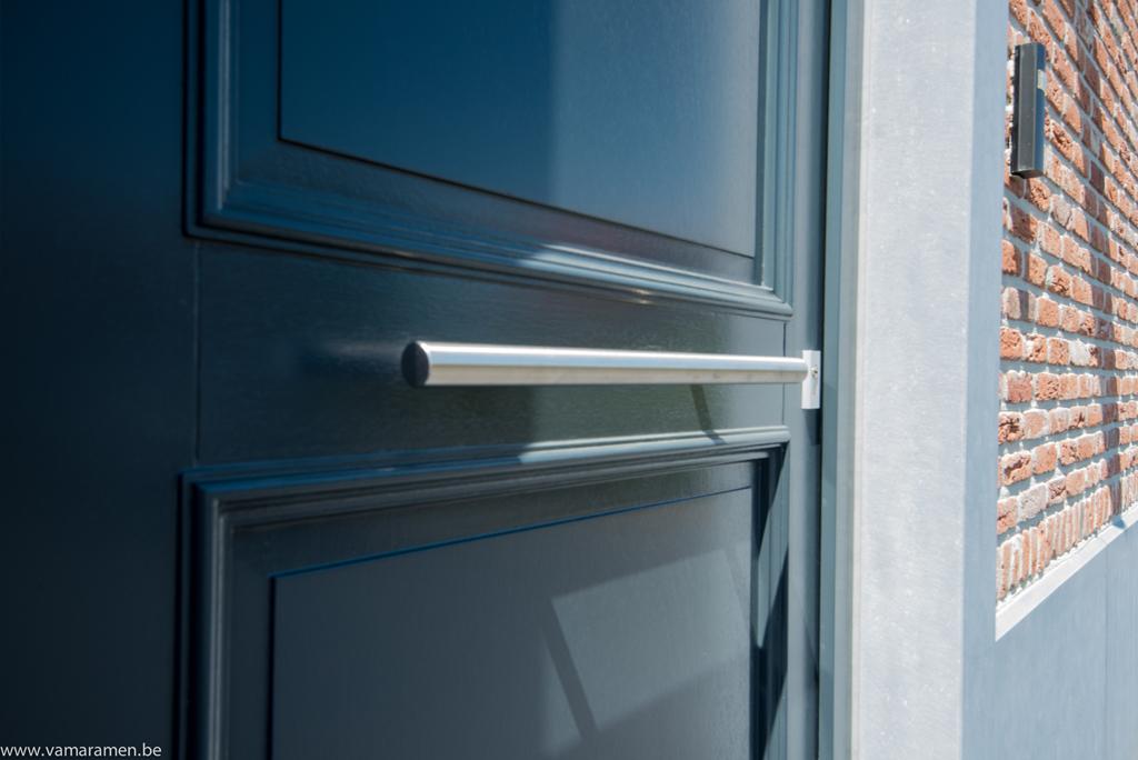 ramen en deuren goossens44